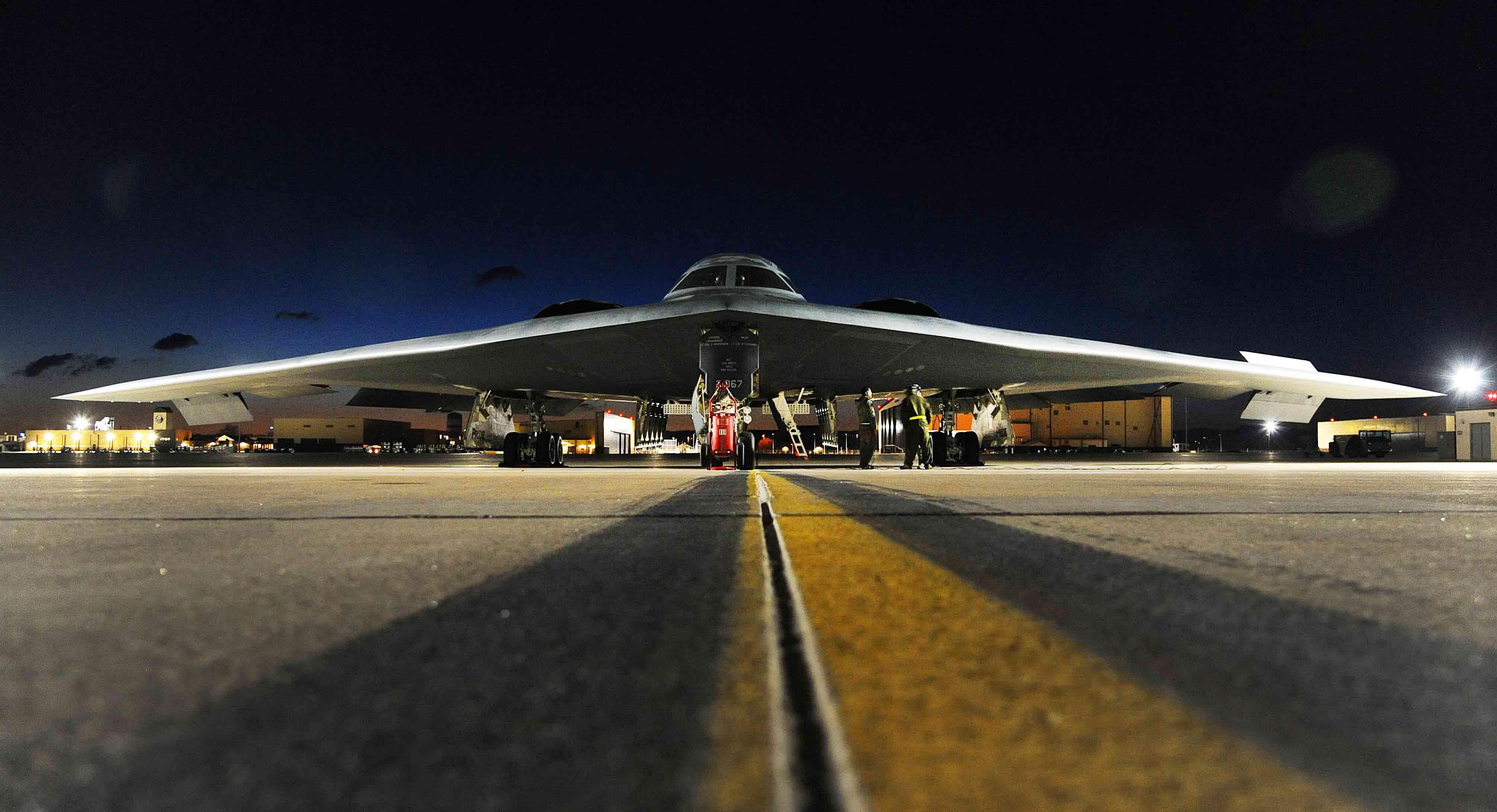 Air Force News